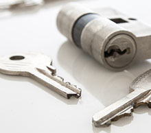 Commercial Locksmith Services in Lauderhill, FL